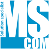 MS-COM